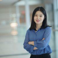 Executive Director Academic (1)