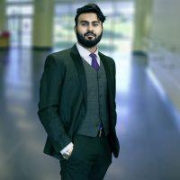 Executive Director Campus Life (1)