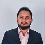 Md Wahidur Rahman